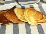 PancakesMoelleuxBLOG12