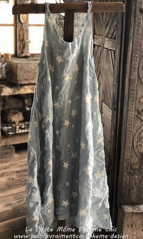 Magnolia-Pearl-2017-2018-Boheme-Design8.jpg