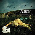 Playlist aaron