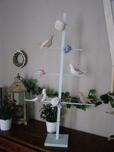 arbre_aux_oiseaux1