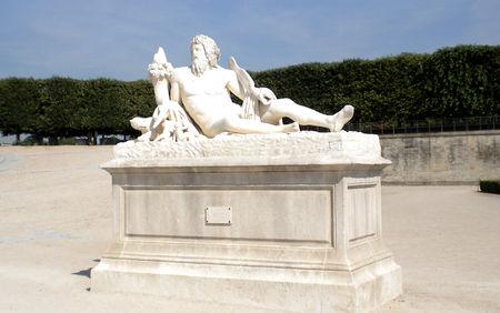 Tuileries_2