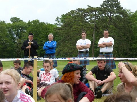 HighLand Games 2014-05-22 105