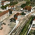 Raimbeaucourt 008 La Gare-2