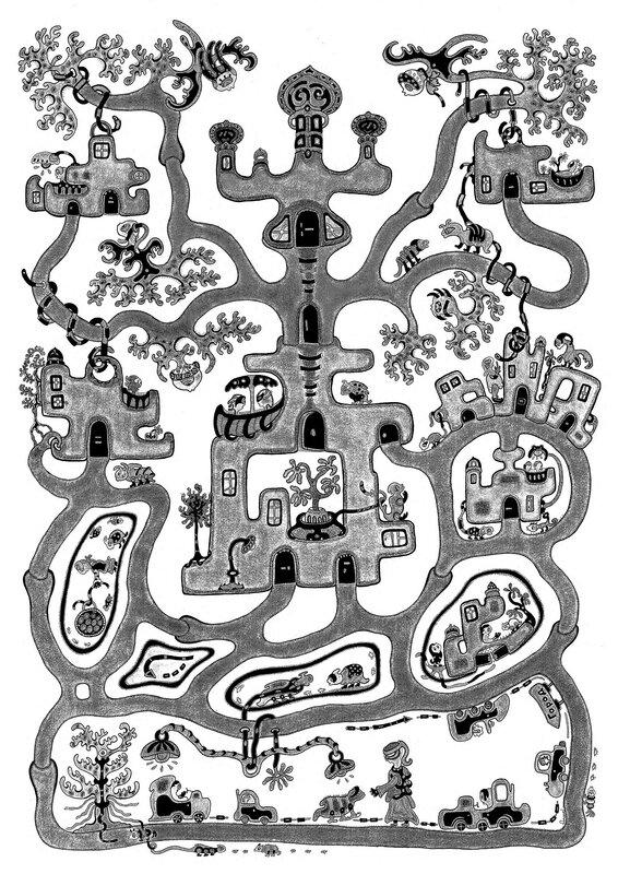 arbre magique jpg