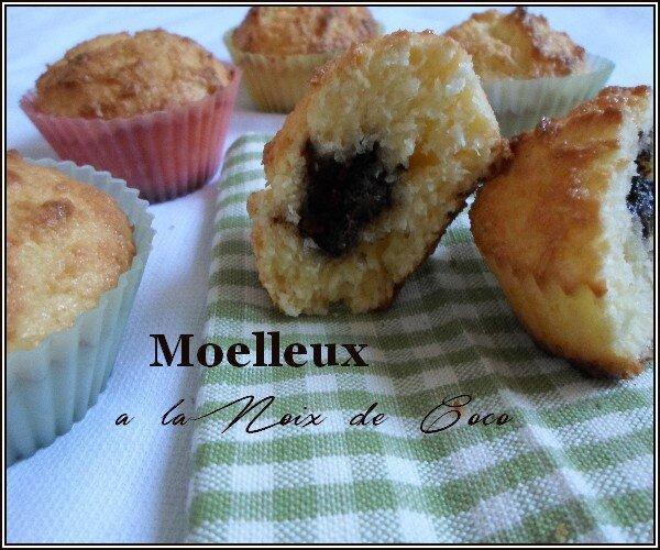moelle12