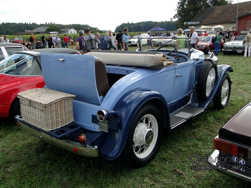 desoto-roadster-1931-2