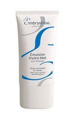 cr_me_jour_embryolisse_copie