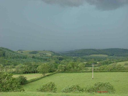 orage-sur-Cuzy