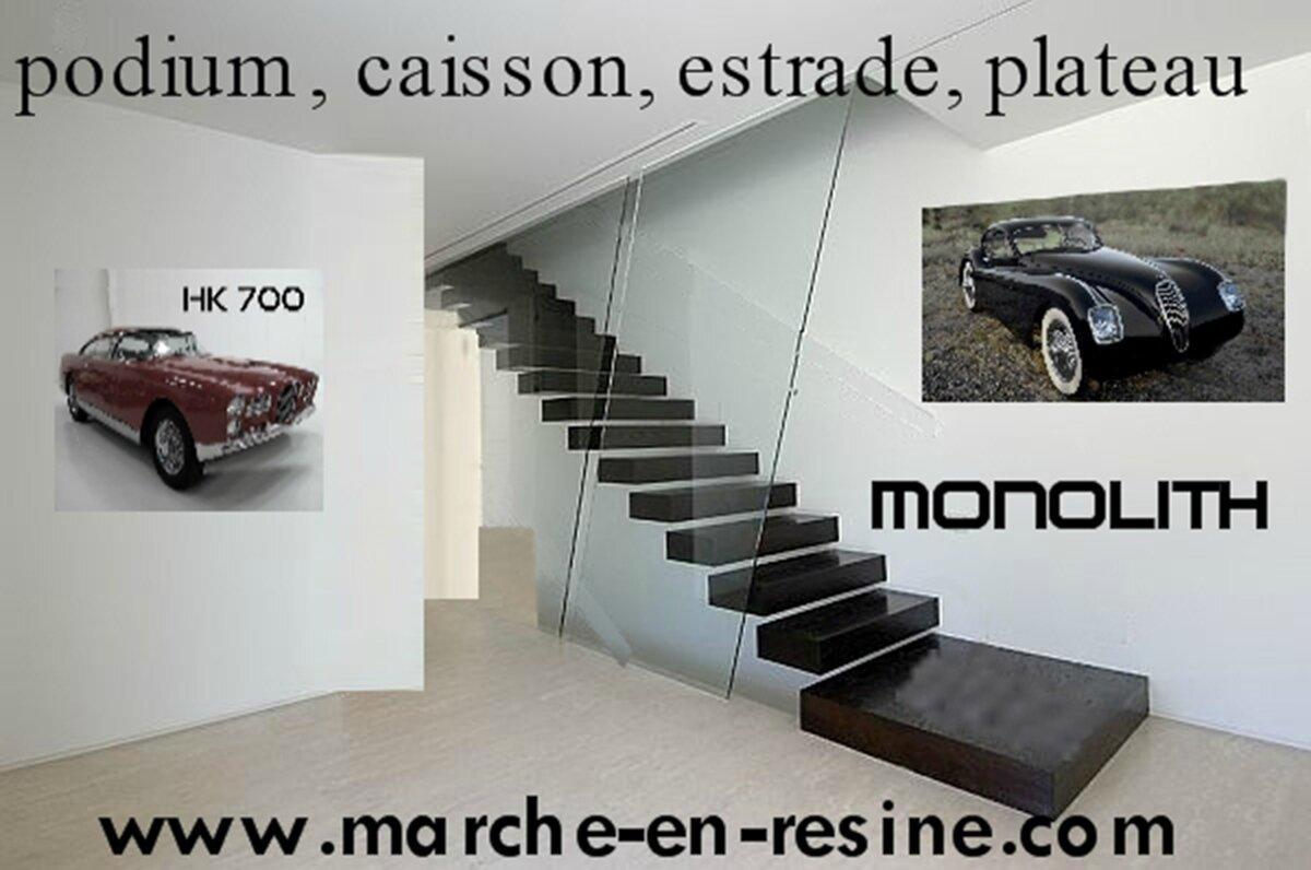 fabrication escalier suspendu paris 75000 escalier suspendu paris renseignement tel 0680301437. Black Bedroom Furniture Sets. Home Design Ideas