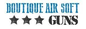 boutique-air-soft-guns-logo-1439215174