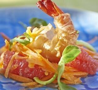 salade-de-crevettesjpg