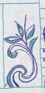 P1020660b