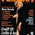 Playboy 1997 (PB)