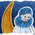 ART 2014 01 pierrot la lune 2