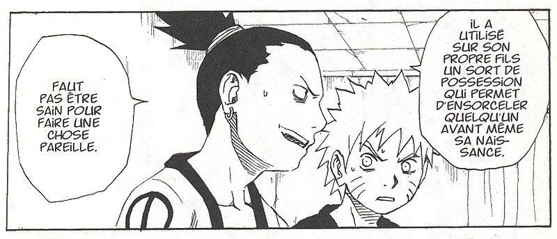 Canalblog Manga Naruto T11 File0002