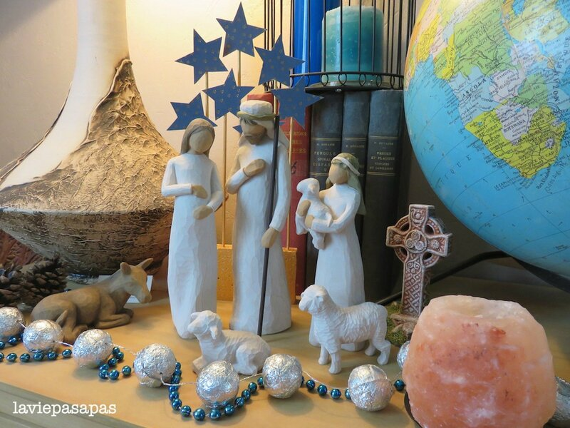 laviepasapas_willowtree_nativity cherish