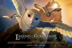 Legend_Of_The_Guardians_The_Owls_Of_GaHoole_UK_movie_poster_quad_2_600x448_450x300