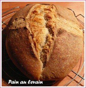 pain_levain1