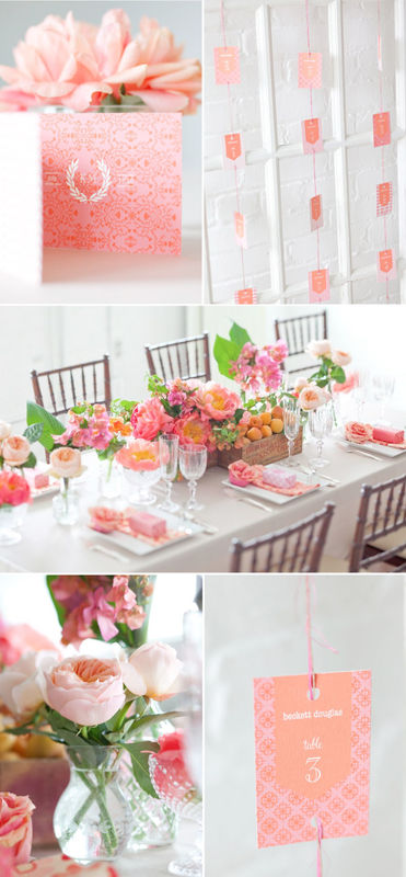 Pink_Wedding_Inspiration_3