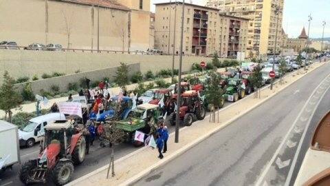 bouchon_tracteur_nder_3