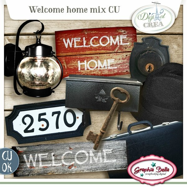 GB_Welcome_home_mix_CU_preview