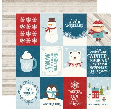 papier-double-30x30-echo-park-paper-i-love-winter-3x4-journaling-cards