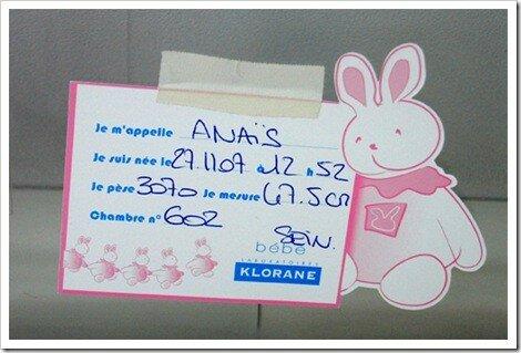affiche_anais