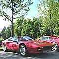 2009-Imperial-308 GTS Quattrovalvole-51085-01