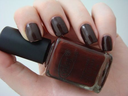 Color club - Haute Couture