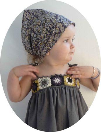 Violette_robe_granny3