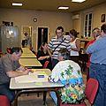 concours interne de juin 2010