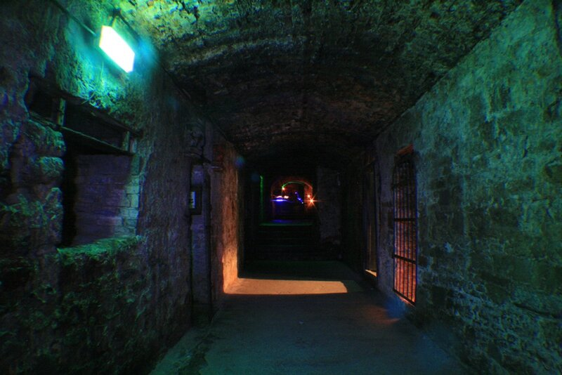 South-Bridge-Vaults (1)