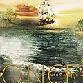 Once upon a time ~ saison 3