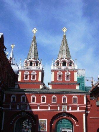 MOSCOU Le Kremlin 0407 001 (22)