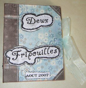 2_fripouilles_1