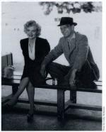 film-niag-MM_and_The_Making_of_Niagara_021-with_joseph_cotten