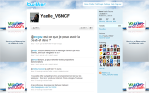 yaelle_vsncf