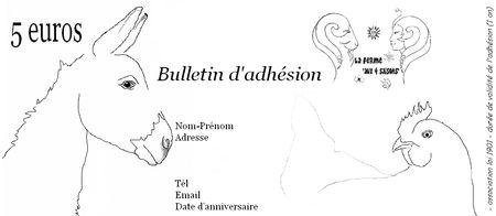 bulletin_d_adhesion3