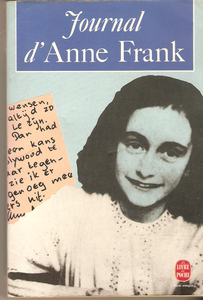 le_journal_d_Anne_Frank_LdP_91