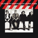 U2___How_to_Dismantle_an_Atomic_Bomb__Album_Cover_
