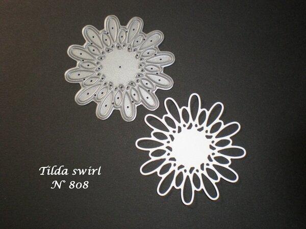 C Tilda 02