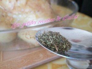 Poulet a la cancoillotte14