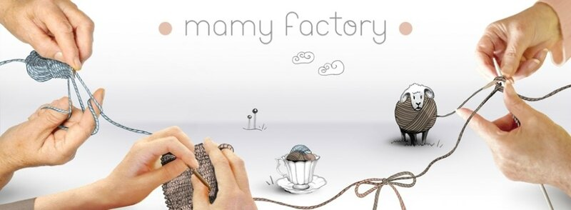 mamyfactory1