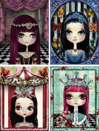 planche_princesse