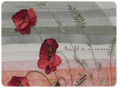 coquelicots may (1)