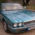 JAGUAR - XJ 300 Spor - 1997