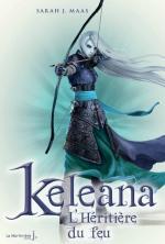 KeleanaT3