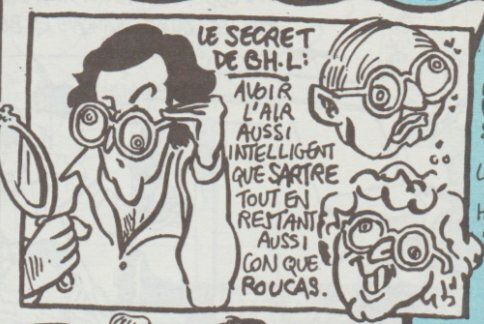 CharlieHebdoBHL1993N32Luz