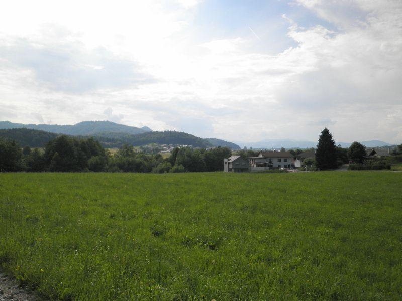 SLO - paysage5