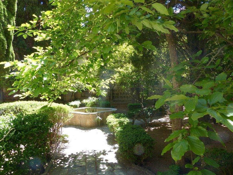jardin celda 4